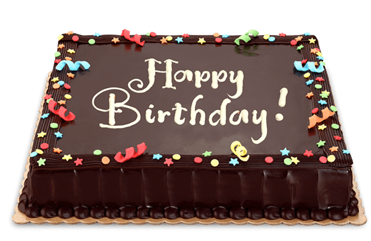 Online cakes shop in angeles city cakes delivery angeles city chocolate dedication cake 12x12 large to angeles city m4hsunfo