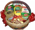 christmas gifts baskets to angelescity