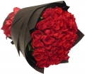 60 roses online roses to angelescity