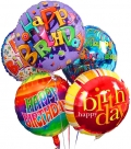 buy birthday balloons in angeles city