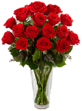 online red roses to angelescity