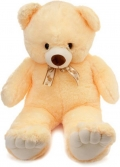 teddy bears online pampanga