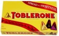 online toblerone chocolate to angelescity