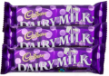 buy cadbury chocolate to pampanga