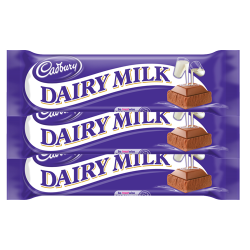 Cadbury Dairy Milk send to angeles city philippines