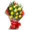 buy yellow roses in angeles city
